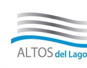 Altos del Lago