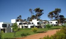 Sale & Rental, Houses Las Flores (Maldonado)