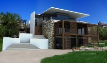 Rentals, Houses Punta Ballena (Maldonado)