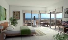 Sale & Rental, Houses Punta Colorada (Maldonado)