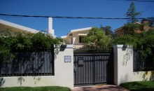 Rentals, Houses Carrasco (Montevideo)
