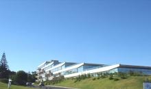 Sale & Rental, Apartments Punta del Este (Maldonado)