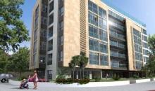 Sales, Apartments Malvin (Montevideo)
