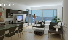 Sale & Rental, Apartments Malvin (Montevideo)