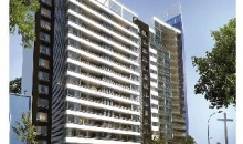 Sale & Rental, Apartments Tres Cruces (Montevideo)
