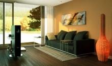 Sales, Apartments Carmelo (Colonia)