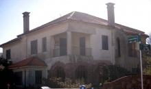 Sales, Houses Carrasco (Montevideo)