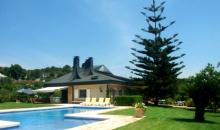 Sale & Rental, Houses Carrasco (Montevideo)